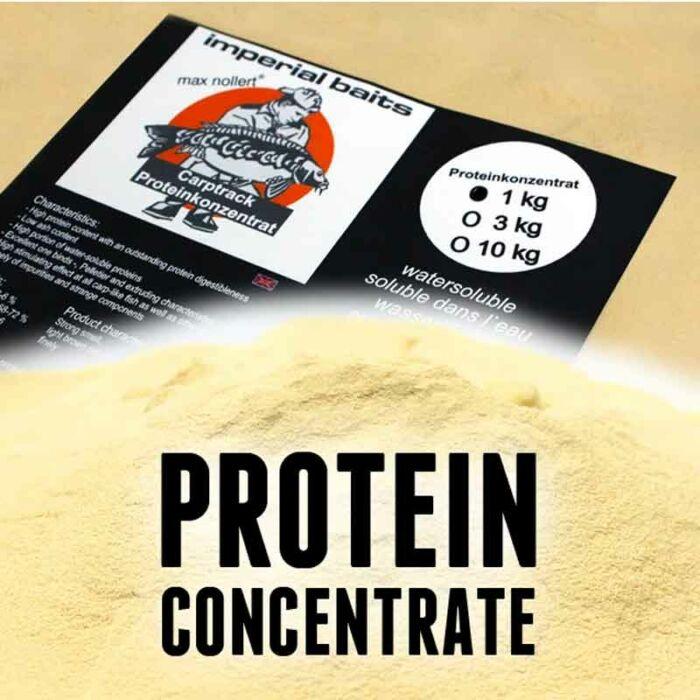 Imperial Baits Carptrack Proteinkoncentrátum 1kg