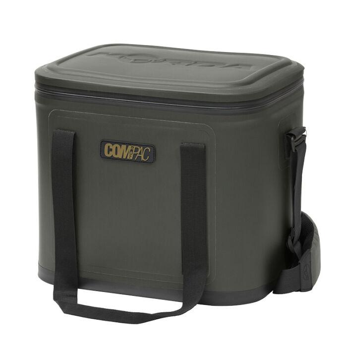 Korda Compac Cooler hűtőtáska