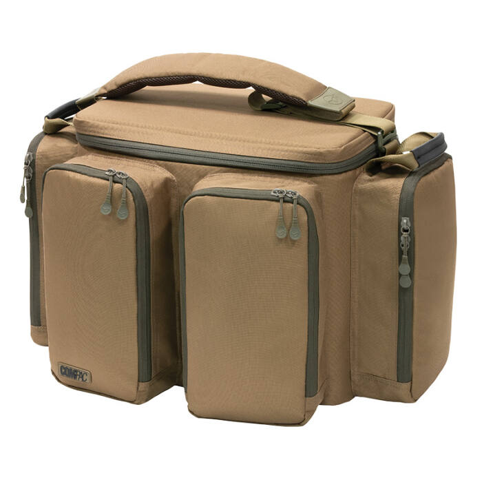 Compac Carryall Small