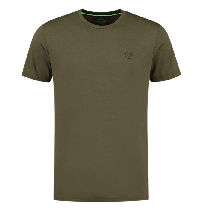 Korda LE Mandala T-Shirt póló