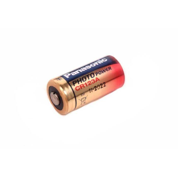 Nash Siren Battery S5/S5R/R3 elem vevőhőz