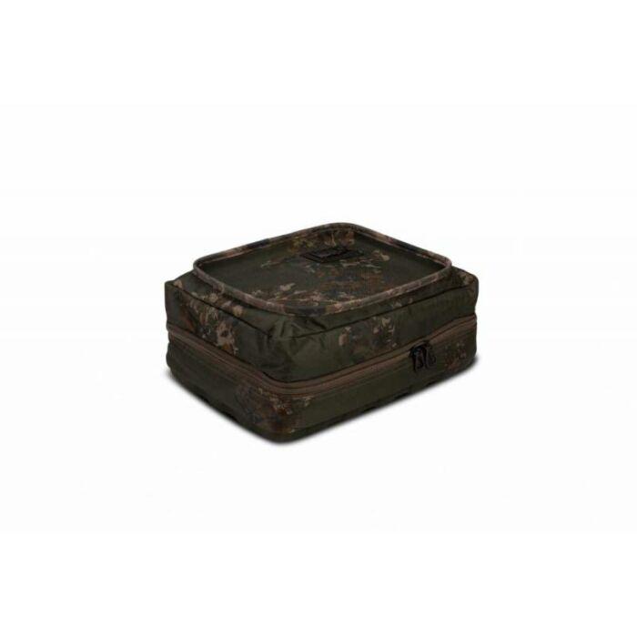 Nash Subterfuge XL Work Box szerelékes táska