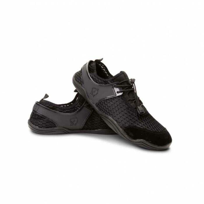 Nash Water Shoe cipő