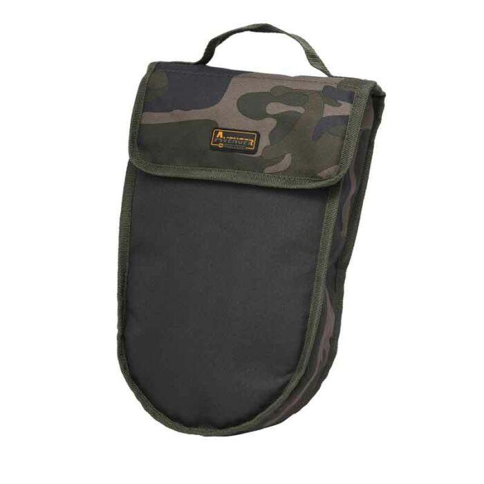 Prologic Avenger Padded Scales Pouch mérleg táska