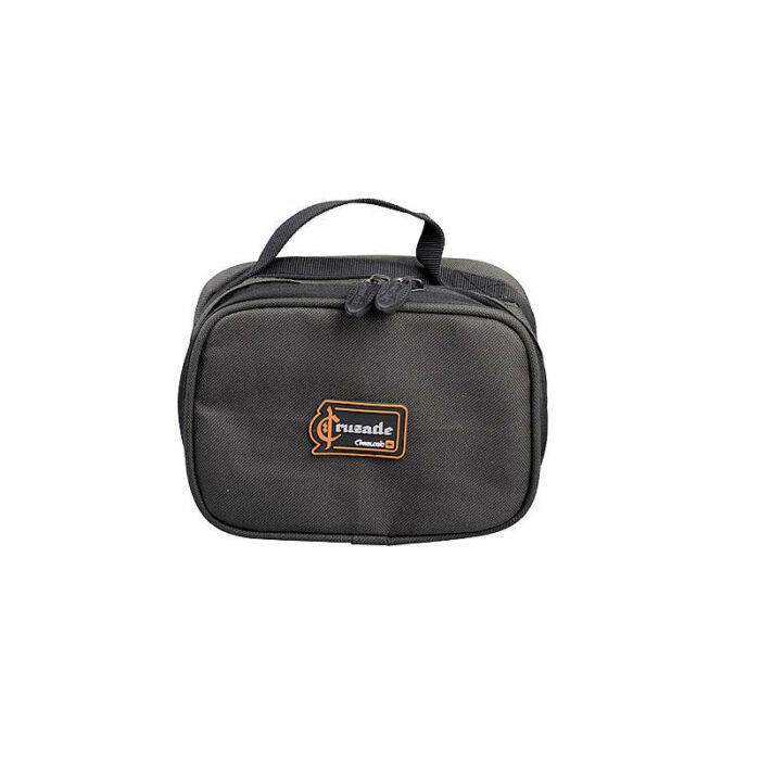 Prologic Cruzade Lead Bag ólomtartó táska
