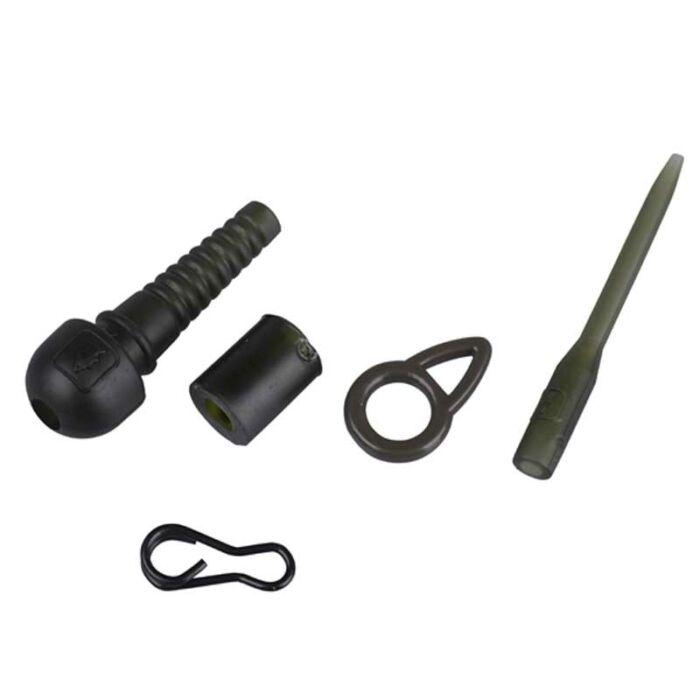 Prologic LM Multi Purpose Rig Kit szerelék