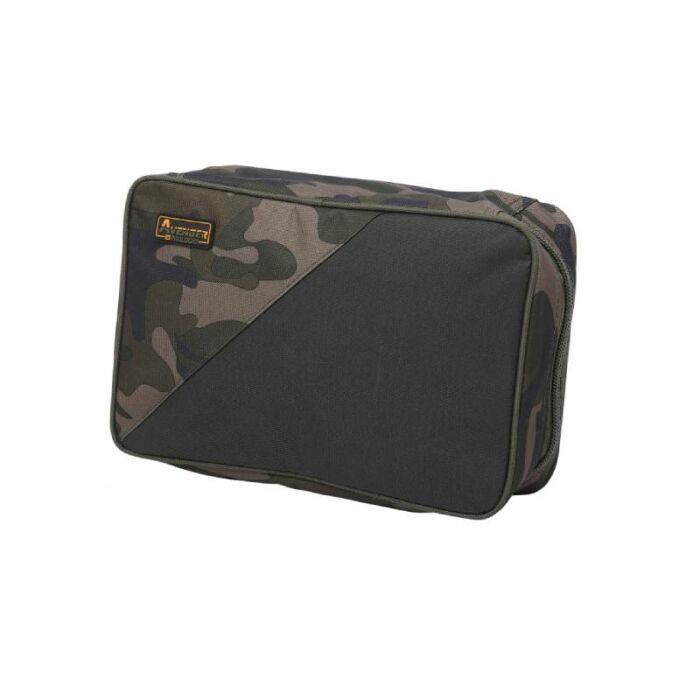 Prologic Avenger Padded Buzz Bar Bag kereszttartó táska