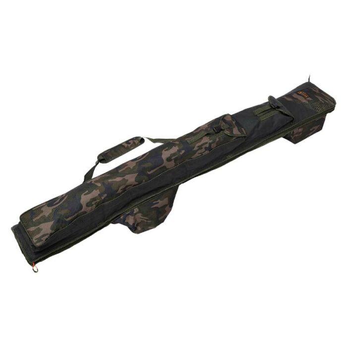 Prologic Avenger Padded Holdall 3+3 bottartó táska