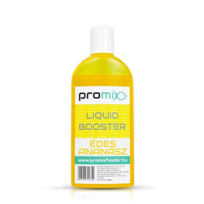 Promix Liquid Booster 200ml