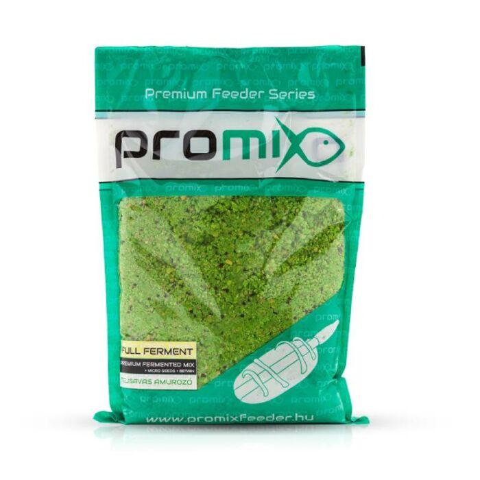 Promix Full Ferment Method Mix tejsavas etetőanyag amúrozó