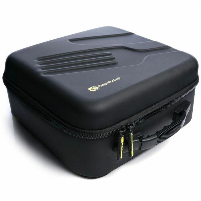 RidgeMonkey GorillaBox Combi Case vízálló táska