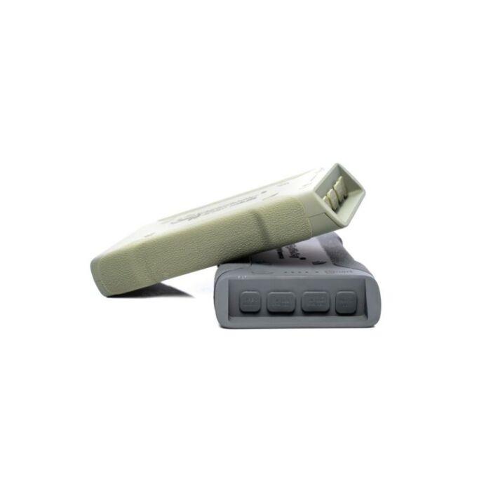 RidgeMonkey Vault C-Smart Wireless 26950 vezetékmentes Powerbank