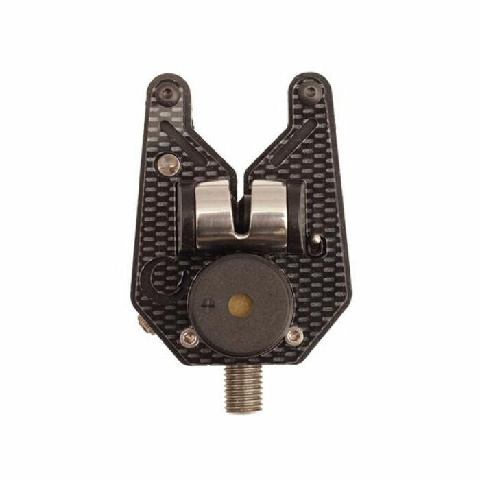 Gardner TLB Plus Bite Alarm elektromos kapásjelző