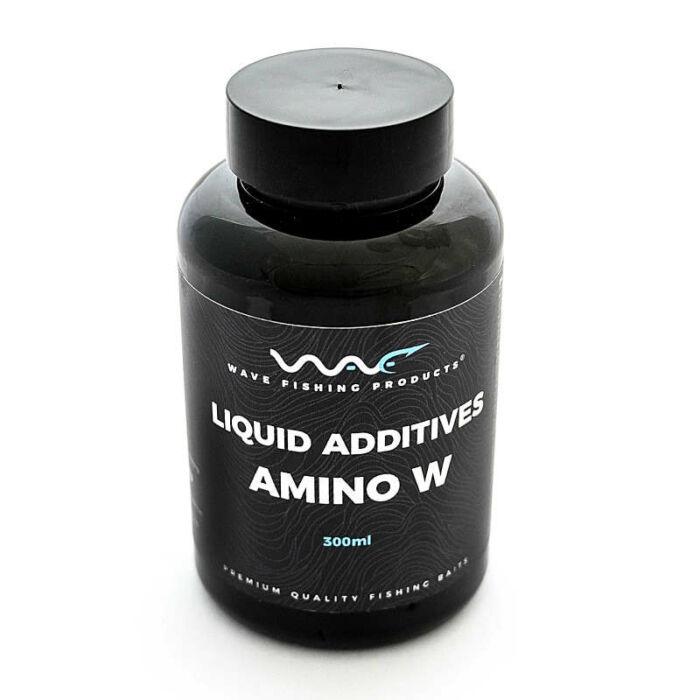 Wave Product Amino W folyékony amino kivonat